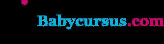 Babycursus